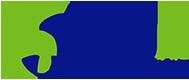 Vedfit Logo